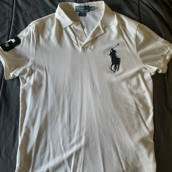 Polo by Ralph Lauren Other - Polo Ralph Lauren Big Pony